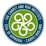 The-Carpet-and-Rug-Institute